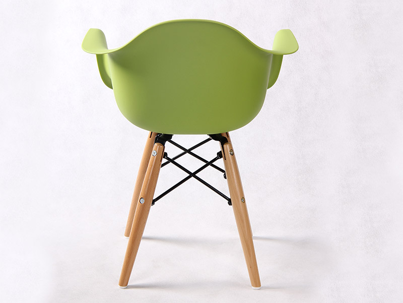 Cadeira NEO Ideia Home Design