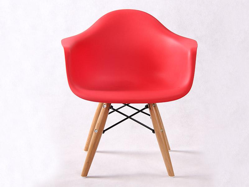Cadeira Criança NEO Ideia Home Design