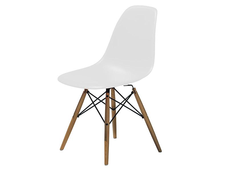 Cadeira Charles Ideia Home Design