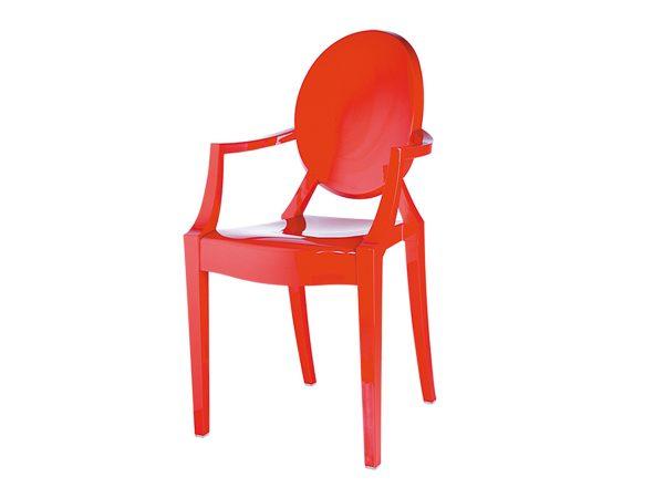 Cadeira Valentina Ideia Home Design