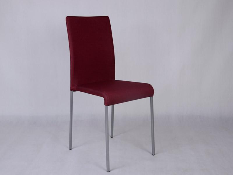 Cadeira Line Ideia Home Design