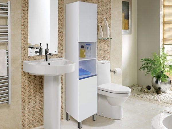 Móvel Veneza Ideia Home Design