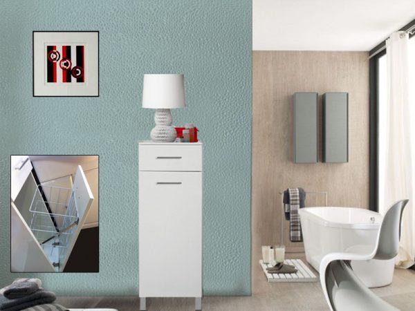 Móvel Florença Ideia Home Design