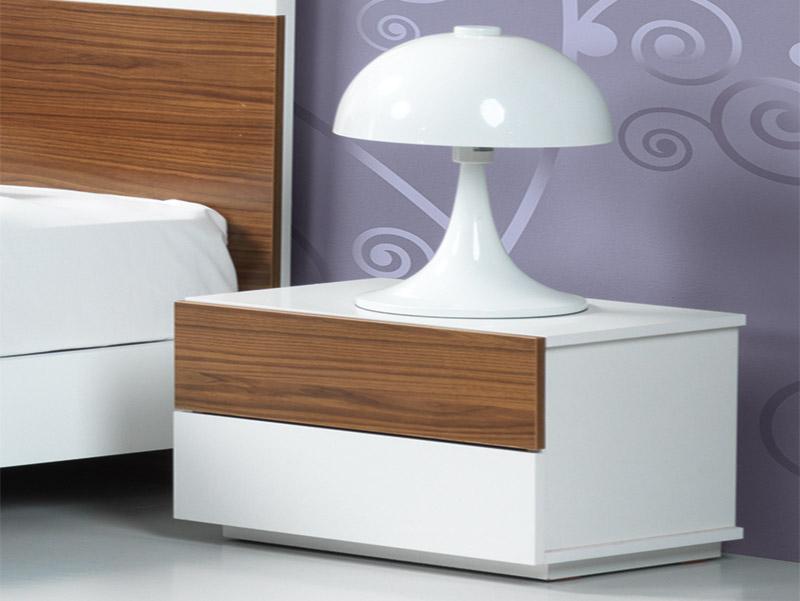 Cabeceira Martina Home Design