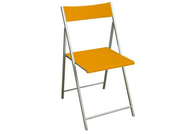 Cadeira Charlie Ideia Home Design