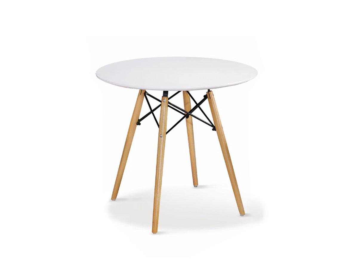 Mesa Geneve Ideia Home Design