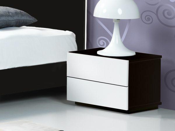 Quarto Martina Ideia Home Design