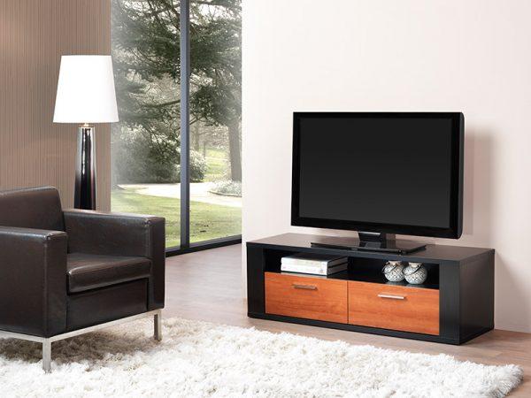 Móvel TV Ideia Home Design