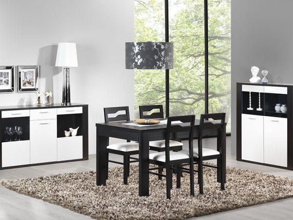 Sala Martina Ideia Home Design