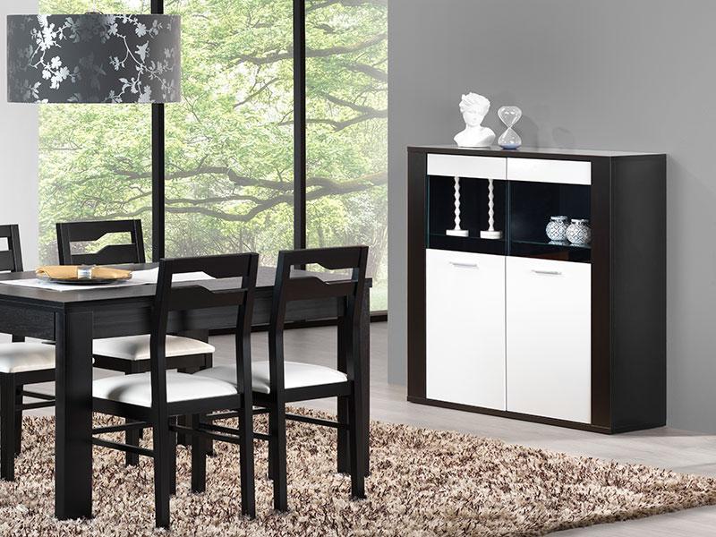 Movel Martina Ideia Home Design