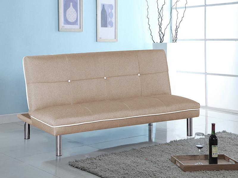 Sofá-cama Ideia Home Design