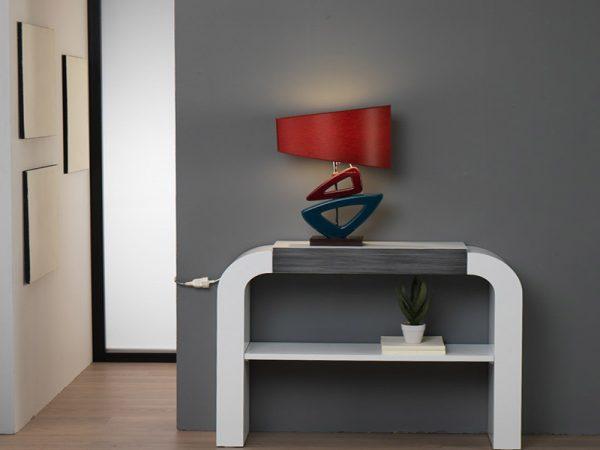 Consolas Ideia Home Design
