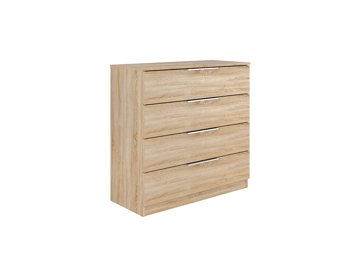 Comoda Chest Ideia Home Design
