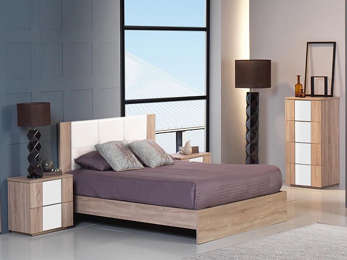 Cama Urban Ideia Home Design