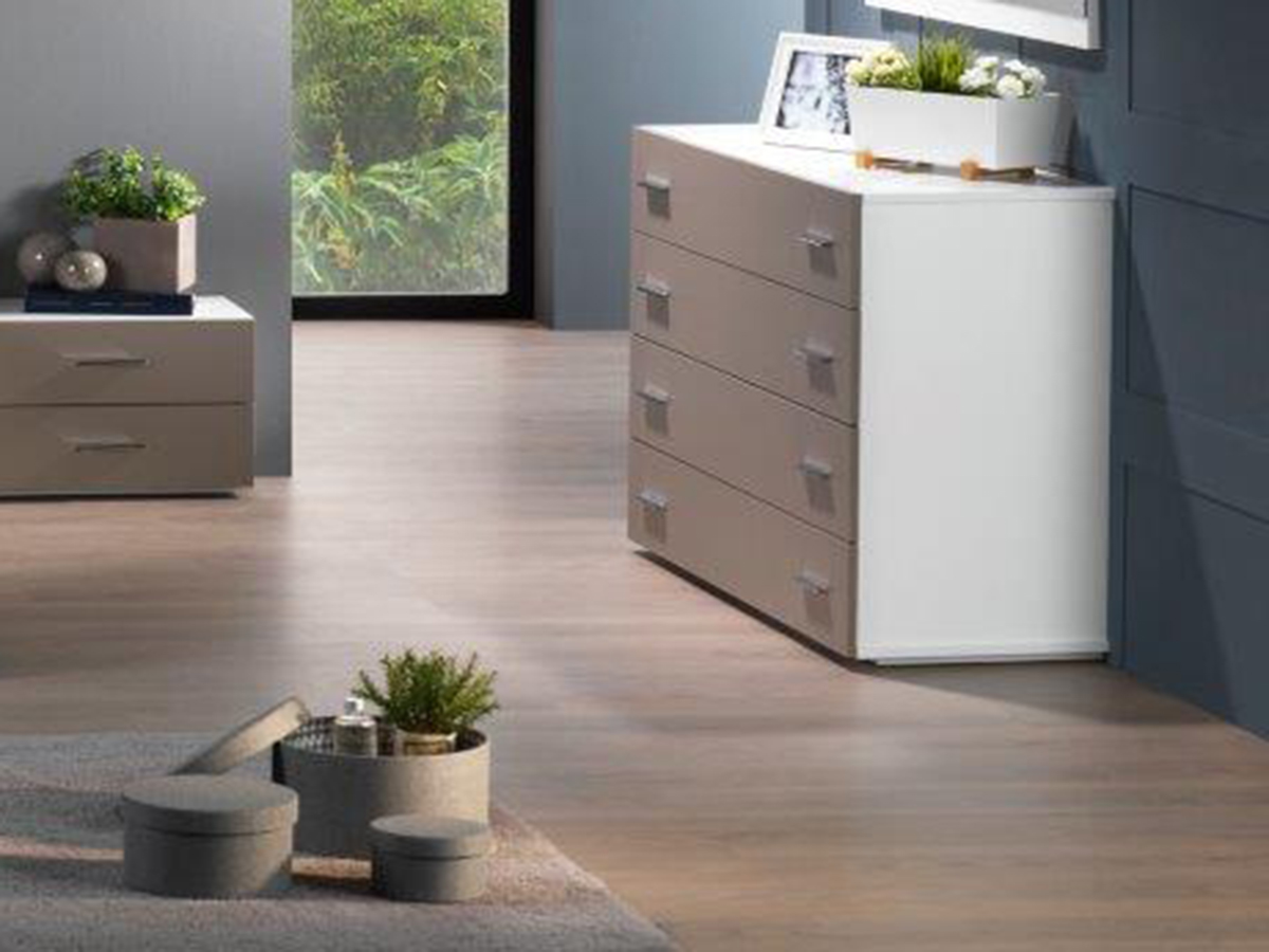 Comoda Martina Ideia Home Design
