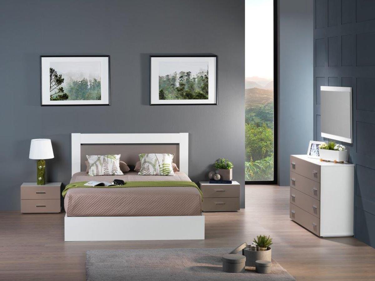 Cama Martina Ideia Home Design