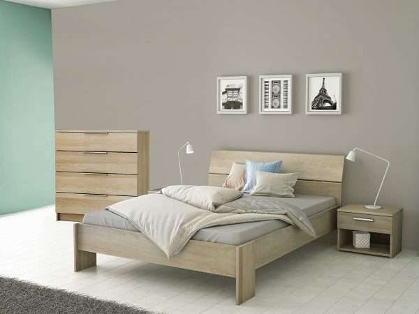 Quarto Pricy Ideia Home Design