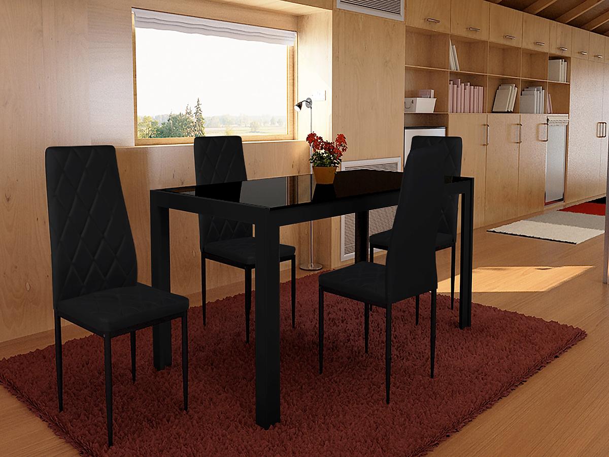 Cadeira Crown Ideia Home Design