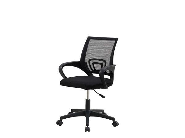 Cadeira Task Ideia Home Design