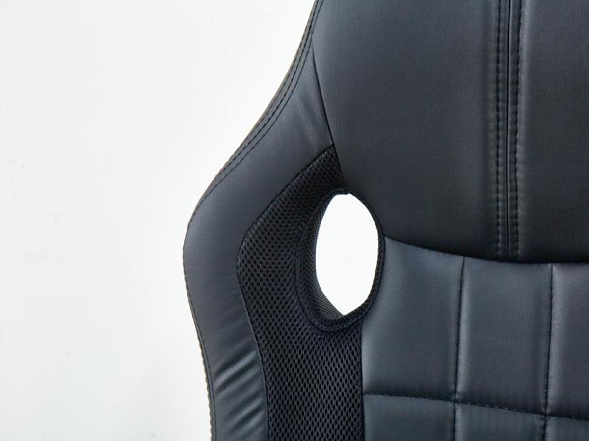 Cadeira Ferraro Ideia Home Design