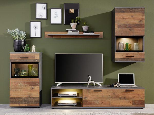 Estante Mango Ideia Home Design