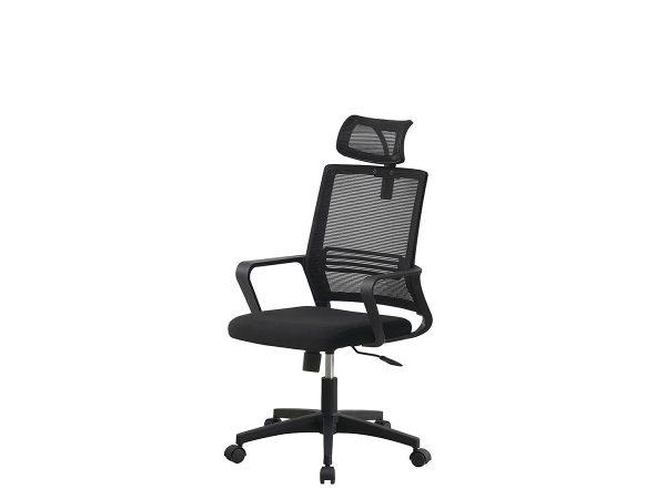 Cadeira Plus Ideia Home Design