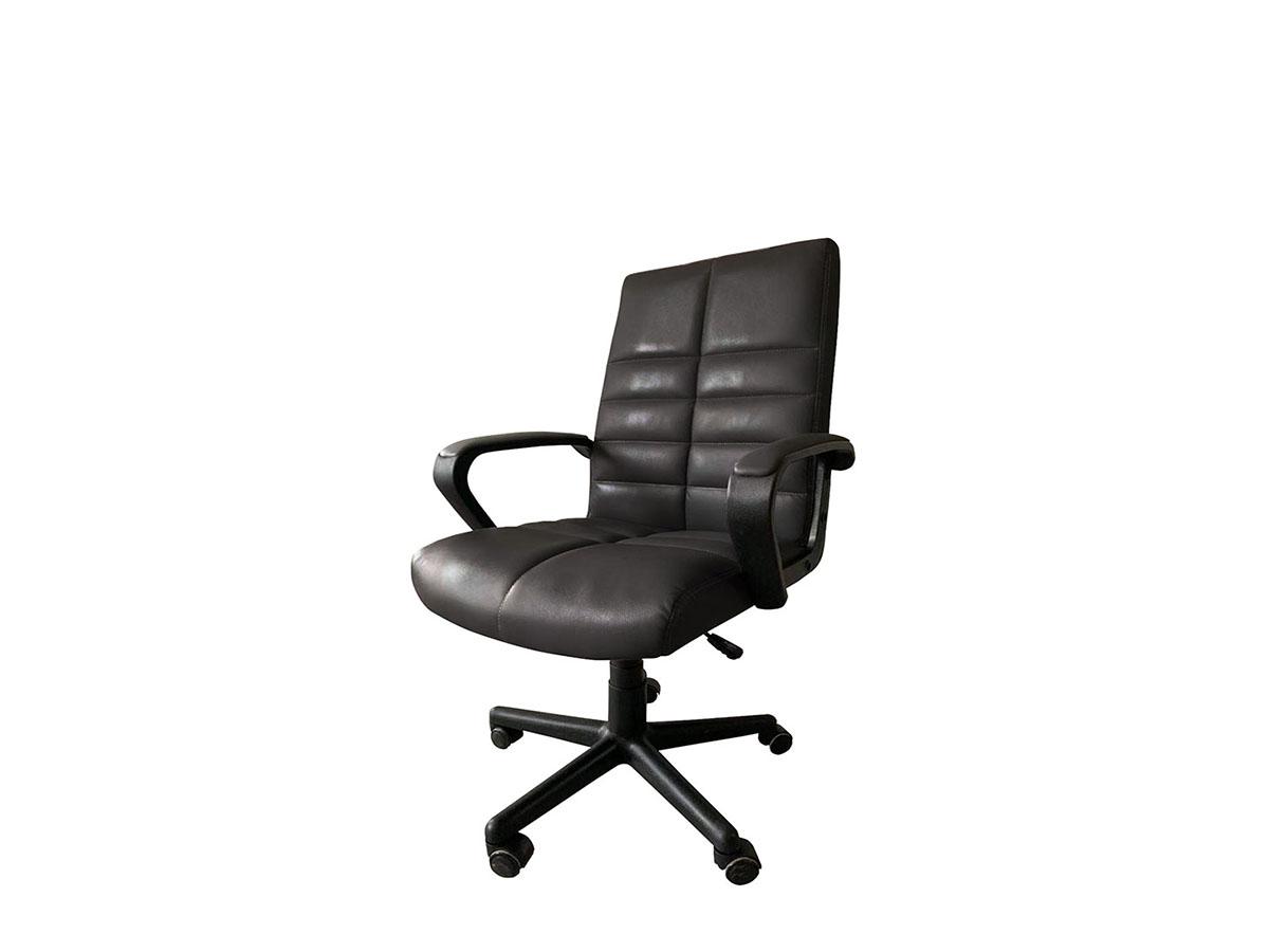 Cadeira Studio Ideia Home Design