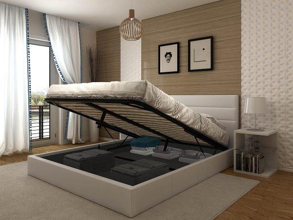 Cama Starlight Ideia Home Design