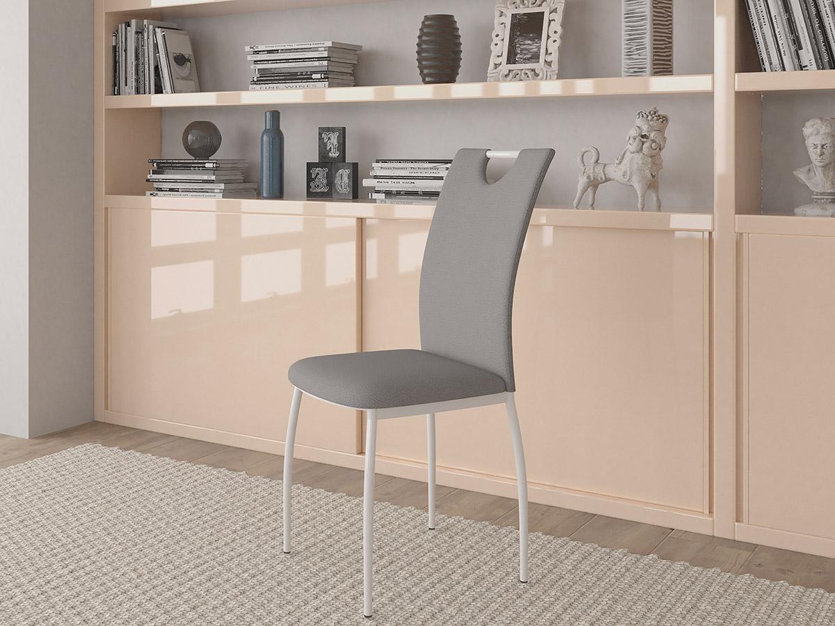 Mesa Cadeiras Ideia Home Design