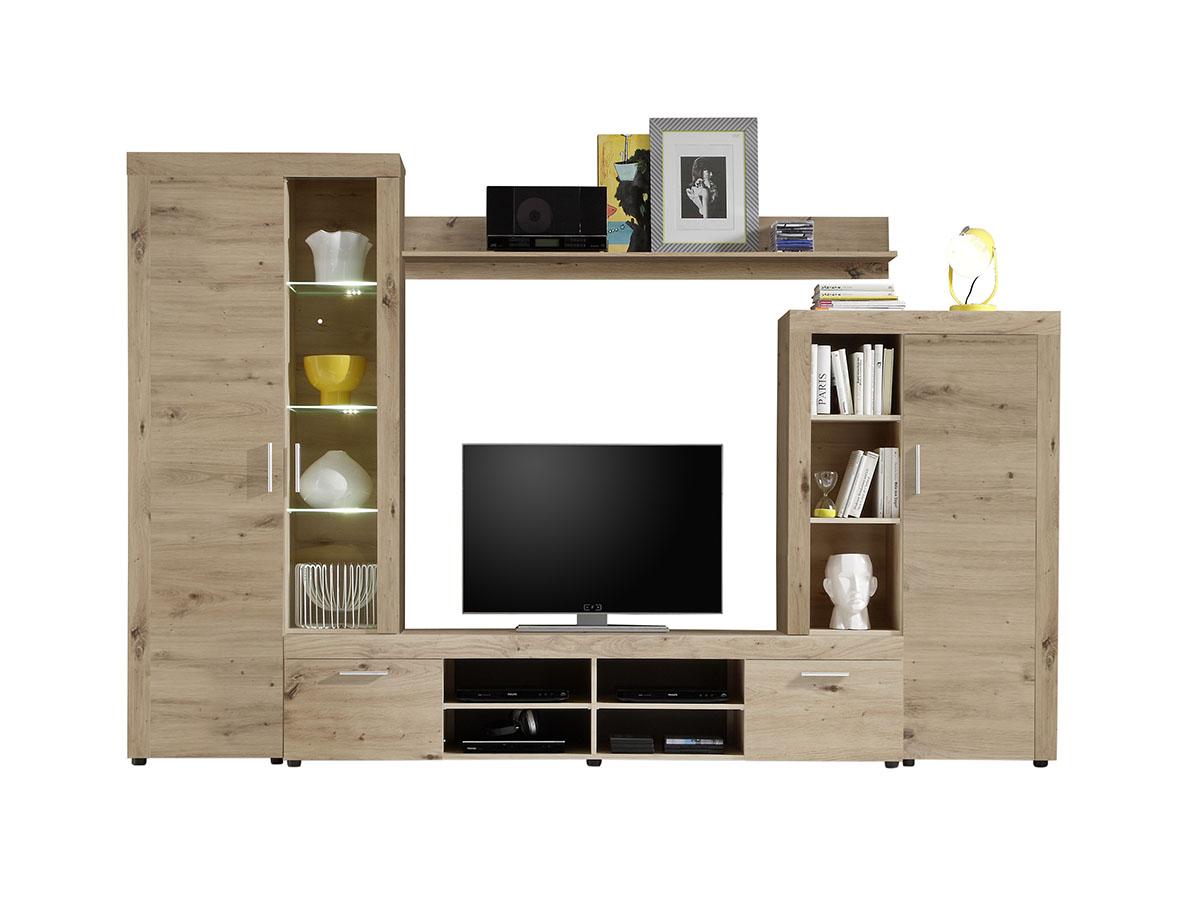 Estante Fox Ideia Home Design