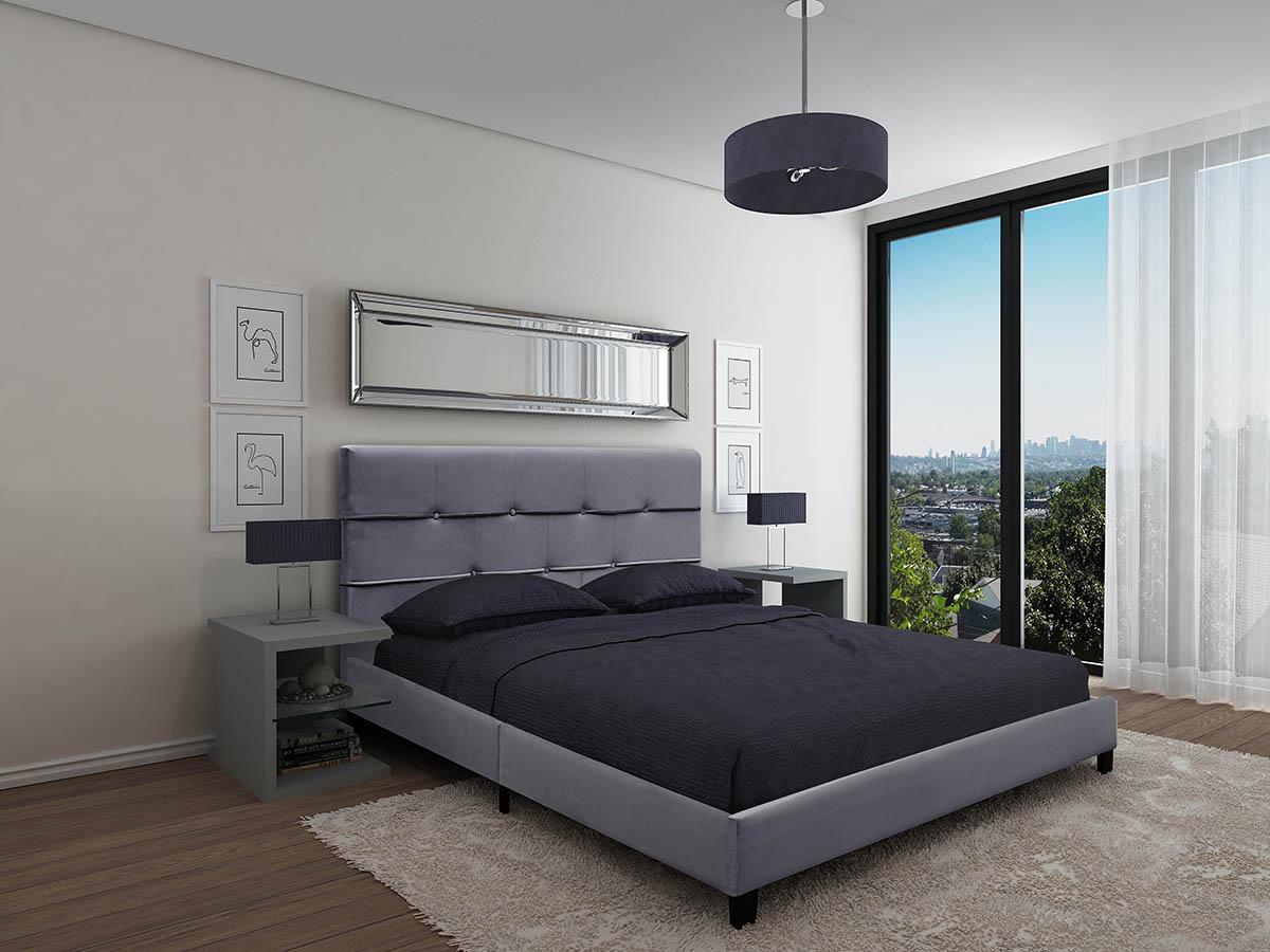 Cama Easy Ideia Home Design