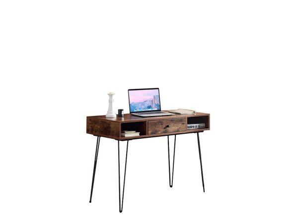 Secretária Ideia Home Design