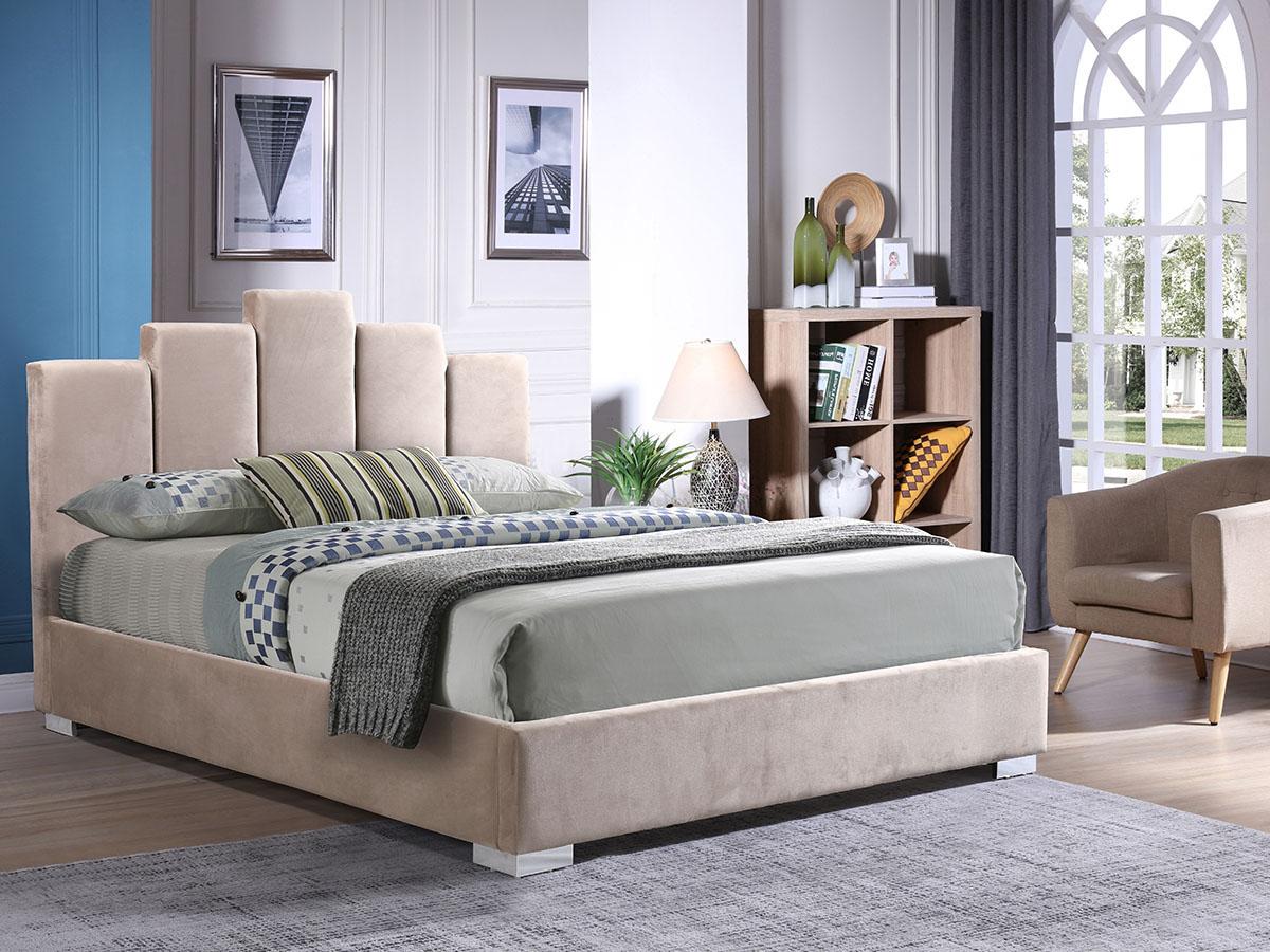 Cama Noon Ideia Home Design