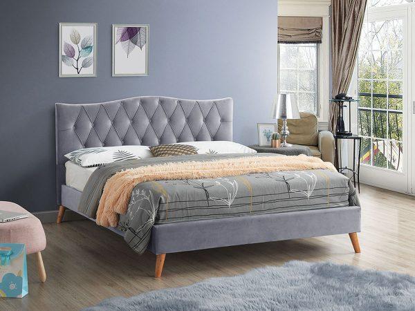 Cama Love Ideia Home Design