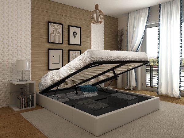 Sommier Ideia Home Design