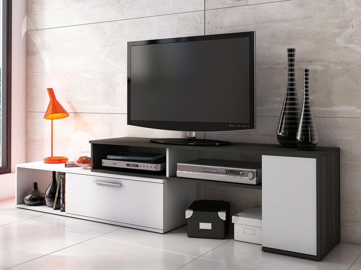 Móvel TV Winn Ideia Home Design